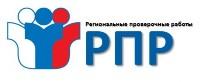 http://sc14engl.ucoz.ru/2018/10/10-05/7.jpg