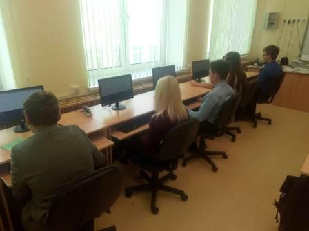 http://sc14engl.ucoz.ru/2018/10/10-24/10.jpg